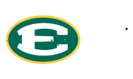 An Overview of St. Edward High School