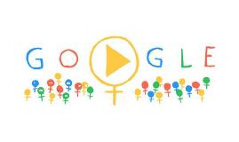 Copy of Google Academics - Informatica