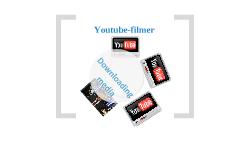 Youtube-filmer