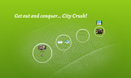 Copy of City Crush