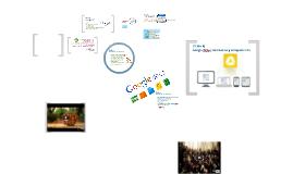 Copy of Guión curso Trabajo colaborativo Trabajo en equipo para CODITA