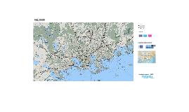 Urbanisme comparat - Finlàndia 2/2