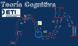 Tema Congnitiva