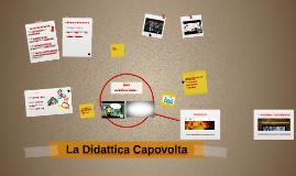 La Didattica Capovolta