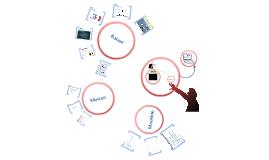 Copy of Apresentação Sistema Operacional Solaris