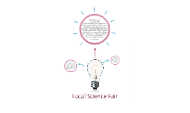 Local Science Fair