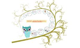 Copy of Proyecto Empresarial