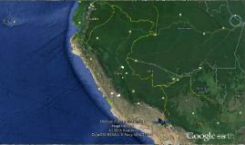 Copy of Gestión de TIC - Migración de LMS : Chamilo a Moodle