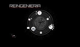 Copy of REINGENIERIA