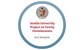 Arts Initiative