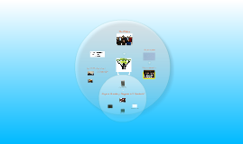 Copy of Cyprus Friendship Program Presentation