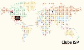 Clube ISP