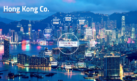 Copy of Getting Hk Co. in Operation