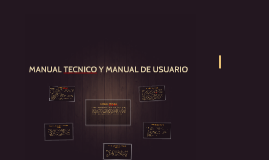 Copy of MANUAL TECNICO Y MANUAL DE USUARIO