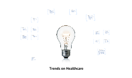Trends of Healthcare