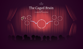 The Caged Brain