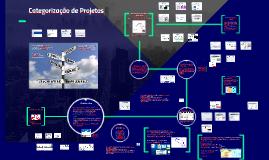 Categorização de Projetos: Aplicabilidade no Processo de Ges