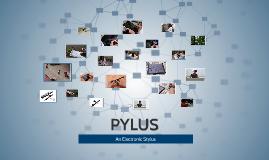 PYLUS