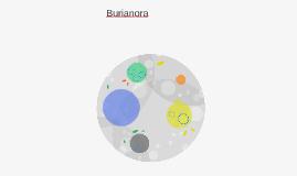 Burianora
