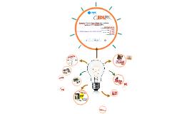 Trazendo a Física do Ensino Médio para o ambiente hands on usando Arduino/Galileo