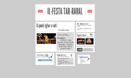 Copy of IL-FESTA TAR-RAĦAL