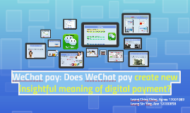 Copy of WeChat Pay