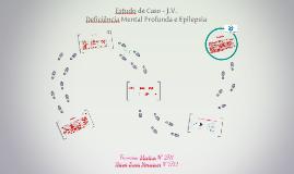 Copy of Estudo de Caso - J.V.