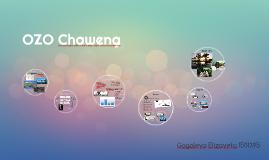 OZO Chaweng