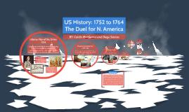 US History: