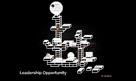 Leadership Opportunity