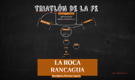 Integración La Roca Chile
