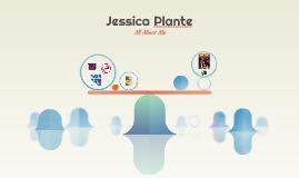Jessica Plante