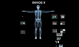 RADIOLOGIA para fisioterapeutas