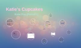 Cupcake Bake