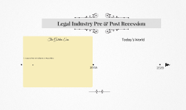Legal Industry