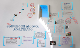 Copy of Tesis  ALCOHOL ADULTERADO ¡