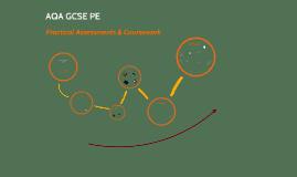 Copy of DJL GCSE PE Key Process C Guidance