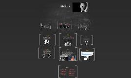 Copy of Malcolm X