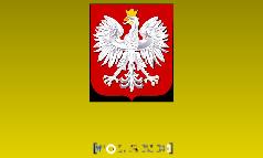 VCU Poland Presentation Backup