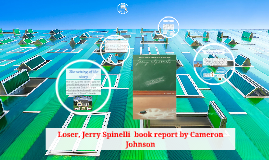 Novels  Common core standards and Core standards on Pinterest SlidePlayer