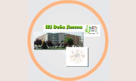Jimena 2016-2017