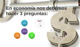 Copy of PROBLEMAS ECONOMICOS