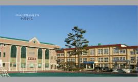 보성초등학교 학교 소개