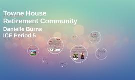 Towne House Retirement Community