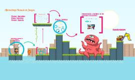 Copy of Aprendizaje Basado en Juegos