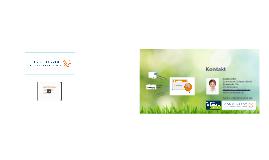 Copy of Communardo User Profile Plugin