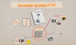 "Copy of Copy of Computer to plate CTP ó ""Directo a placa"""