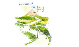 123 walk