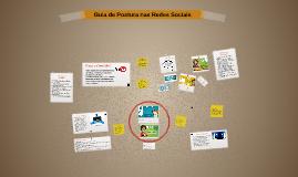 Copy of Guia de Postura nas Redes Sociais