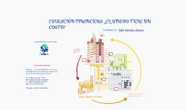 Copy of Introducción a las Finanzas Corporativas